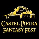 FANTASY FEST: La Terra di Mezzo questo weekend a Castelpietra