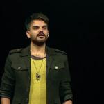 """TEDxTrento: """"Errare è umano"""" di Davide Piludu Verdigris"""