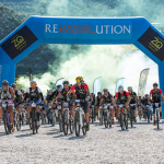 Reda Rewoolution Raid Summer 2014: torna la sfida per tutti gli appassionati di trail running, mountain bike dcc