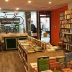 Alla libreria arcadia domani l'appuntamento con i libri più belli dell'estate