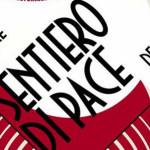 500 KM DI PACE: venerdì 8 agosto l'ultima tappa raggiungerà Trento e Marco Patton racconterà la sua impresa a Palazzo Geremia alle ore 11:30