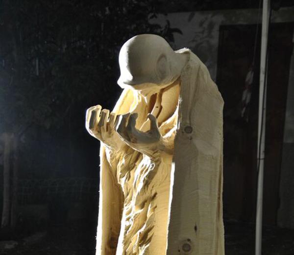 600 simposio scultura
