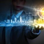 """Smart city IEEE: Trento selezionata per diventare """"città intelligente"""""""