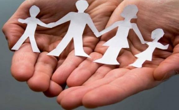 600 sostegno-per-l-inclusione-attiva