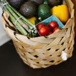 ALTROCONSUMO: i supermercati più convenienti a Trento