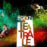 STAGIONE TEATRALE 2014/2015: Presentato a Trento il cartellone  della Lirica e della Danza