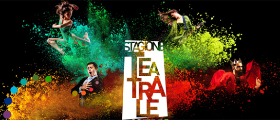 600-stagione teatrale 2014