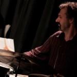 Dal Jazz alla scrittura: le coccinelle non hanno paura, il folgorante romanzo di Stefano Corbetta