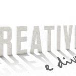 CREATIVITÀ E DIVERSITÀ: Creativi e Diversi a TEDxTrento 2014
