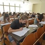 Studiare @unitrento: ecco i test della sessione estiva