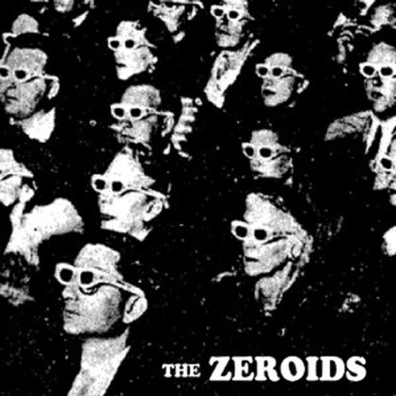 600-the_zeroids