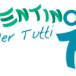 TRENTINOPERTUTTI.IT: è on line il portale dell'accessibilità in trentino