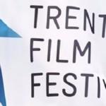 Il mondo dell'editoria protagonista della 65. edizione del Trento Film Festival