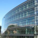 I nuovi appuntamenti dell'Università di Trento, dal 12 al 25 settembre