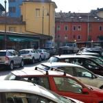 Nuovo arredo urbano in via Roggia Grande, da lunedì via ai lavori