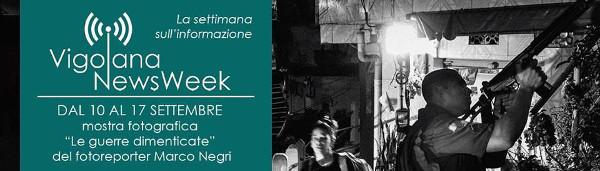 600-vigolana-newsweek