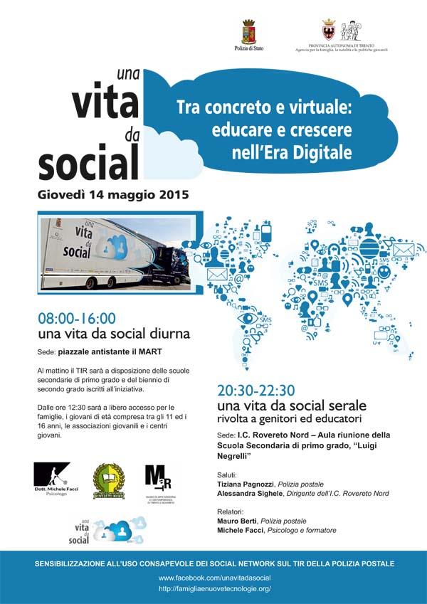 VitaDaSocial2015_A3.cdr