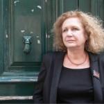 LIBRI: l'editrice Daniela di Sora ci porta alla scoperta della VOLAND