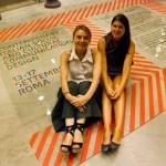Piccolo Festival dell'Arte<br/> Attenzione civica. Arte come ricerca etica e partecipazione