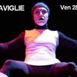 ALICE DELLE MERAVIGLIE: in scena al Teatro Portland