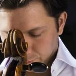 DAVID COHEN: concerto al Conservatorio Bonporti