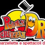 BIANCHI&PULCI: sul palco di 'RidenDro & ScherzanDro'