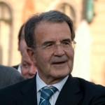 Incontro con Romano Prodi <br/> Nel mondo globalizzato c'è spazio per l'Italia?