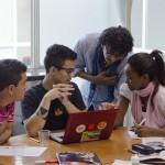 SCUOLA: Approvato l'Avviso per i soggiorni linguistici 2017