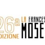 FESTIVAL DELL'ECONOMIA: una pedalata con Francesco Moser