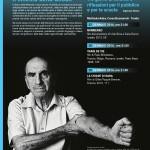 Il Cinema della Shoah <br/> Tre giorni di film e riflessioni in occasione del Giorno della Memoria