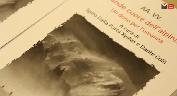 600px-Il-grande-cuore-dell_alpinismo-cover