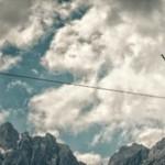 """TEDxTrento: l'intervista ad Armin Holzer, speaker de """"IL CORAGGIO DI OSARE"""" fatta da Mountain Blog"""