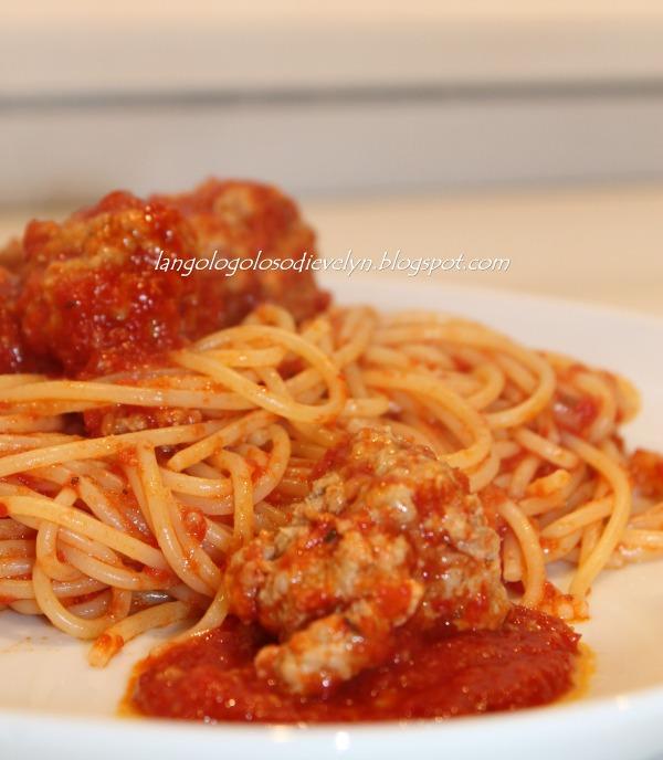 600spaghetti Lilly e il Vagabondo - Fonte L'angolo goloso di Evelyn