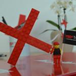 TEDXTRENTO 2016: arrivano i biglietti per le Prove di Volo