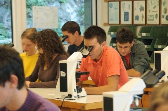 Istituto agrario Edmund Mach: aperte le iscrizioni per aspiranti studenti