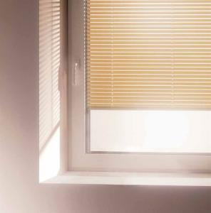 Trento blog finstral - Soglie per finestre ...