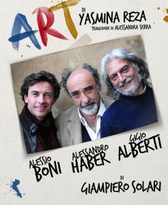 ART Trento – Dal 14 al 17 marzo 2013