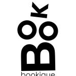 BOOKIQUE: gli eventi dall'8 al 12 settembre 2014