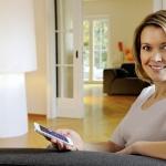 Hörmann Nuova App BiSecur: confort e sicurezza, non solo a casa ma anche in viaggio!