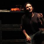 LA SPREMUTA <br/> Portland (Trento) – 23 novembre 2012