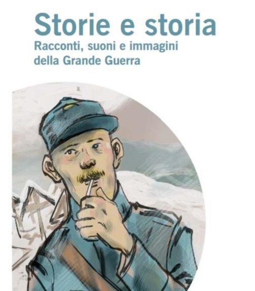 """Rovereto la nuova edizione di """"Storie e storia"""""""
