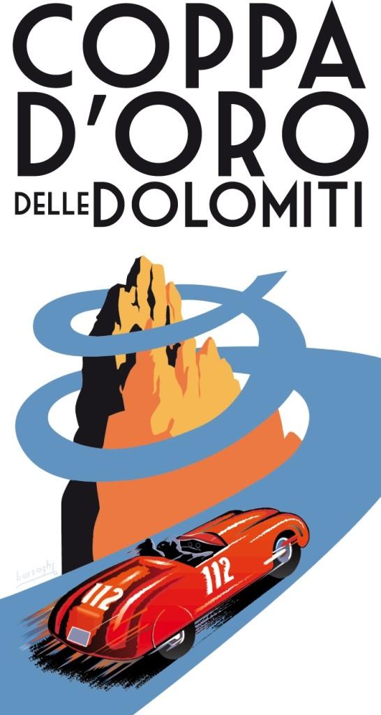 COPPA DORO DELLE DOLOMITI Venerdi 30 agosto, Merano - Trento Blog ...