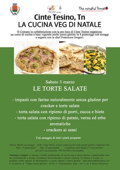 Corso_Tesino_Torte salate