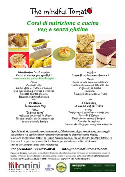 Cucina veg senza glutine1_72dpi