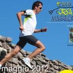 """""""ECO CORSA MAGGIORE"""" <br/> Trento, 19 maggio 2012"""