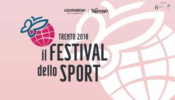 FESTIVAL DELLO SPORT: il 12 settembre la presentazione a Milano