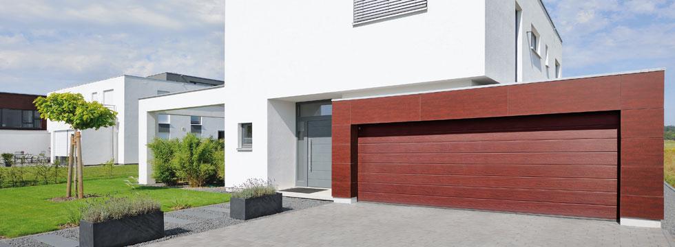 Garagen-Sectionaltore-Milieu_20