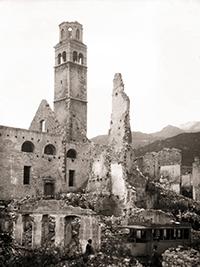Guerra_Trentino_2