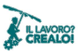 ILC_marchio