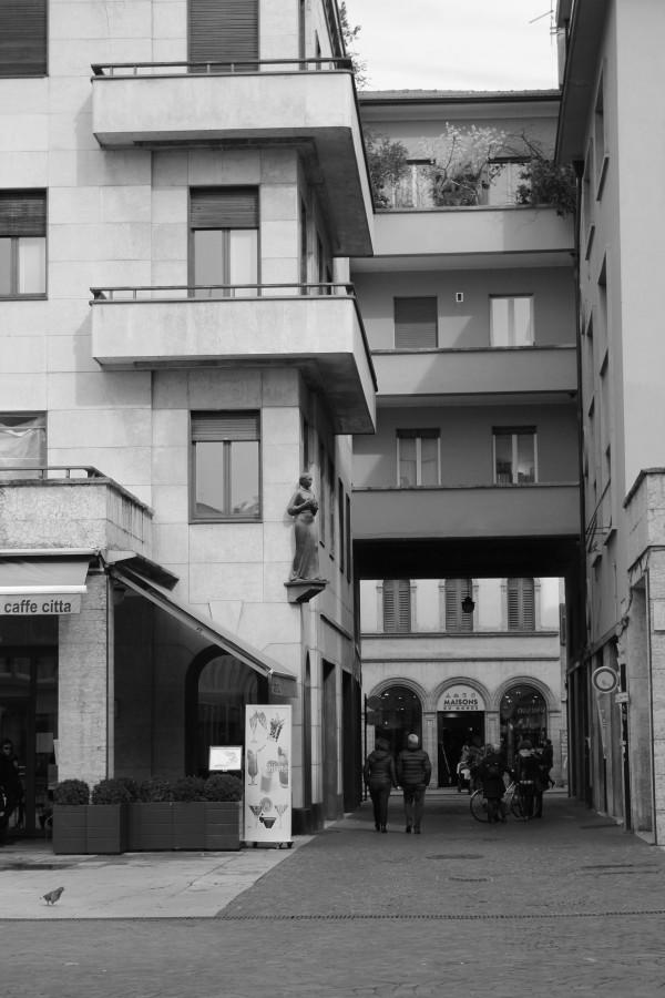 Foto di Giulia Porta
